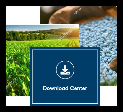 download center image